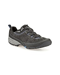 Clarks Wave Pass GTX Shoes
