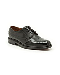 Clarks Edward Limit Shoes