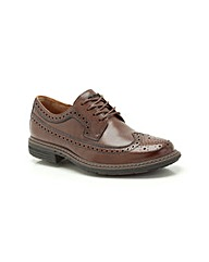 Clarks Un Limit Wide Fit