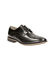Clarks Gatley Limit Shoes