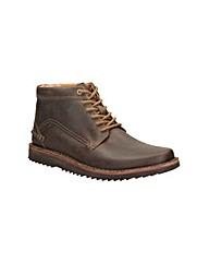 Clarks Remsen Hi Boots