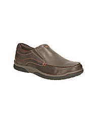 Clarks Randle Free Shoes