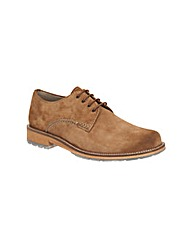 Clarks Arton Walk Shoes