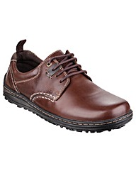 Hush Puppies Belfast Oxford PL