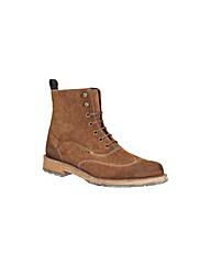 Clarks Arton Hi Boots