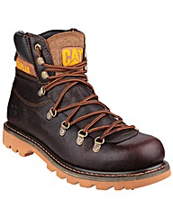 Caterpillar Highgate Boot