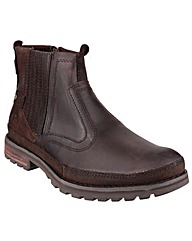 Caterpillar Rivingston Boot
