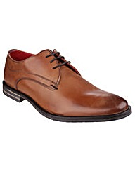 Base London Bayham Plain Toe