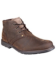 Caterpillar Carsen Boot