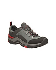 Clarks OutrideMox GTX Shoes