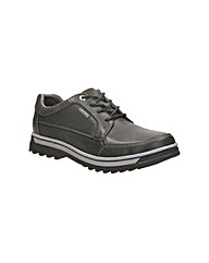 Clarks RipwayPath GTX Shoes