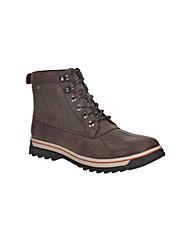 Clarks RipwayTrailGTX Boots