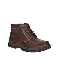 Clarks StantenTimeGTX Boots