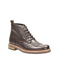 Clarks Darby Rise GTX Boots