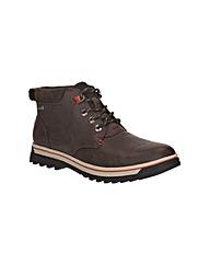 Clarks RipwayHill GTX Boots