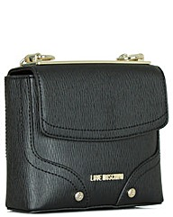 Love Moschino BKL cCrossbody