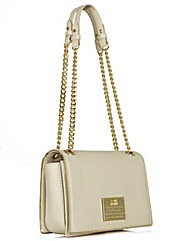 Love Moschino BEL Crossbody