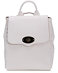 Jane Shilton Jessa - Backpack