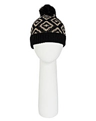 Pia Rossini Arianna Hat