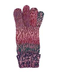 Pia Rossini Perrie Glove