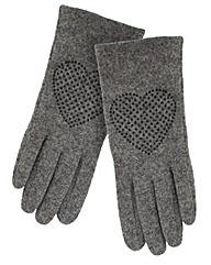 Pia Rossini Amore Glove
