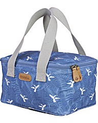 Brakeburn Hummingbird Fern Cool Bag