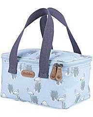 Brakeburn Flamingo Cool Bag