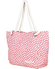 Brakeburn Delicate Beach Bag