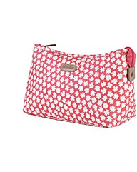 Brakeburn Delicate Daisy Wash Bag