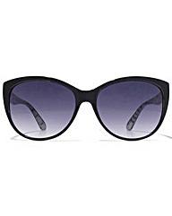 American Freshman Cateye Sunglasses