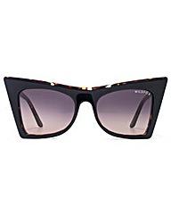 Wildfox Ivy Sunglasses