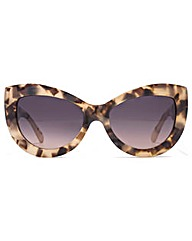 Wildfox Kitten Sunglasses