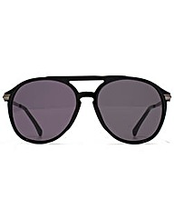 Wildfox Baroness Sunglasses