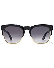 Wildfox Club Fox Sunglasses