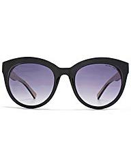 Kurt Geiger Round Sunglasses