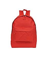 Gola Walker Rio padded rucksack