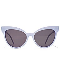 Wildfox Grand Dame Sunglasses