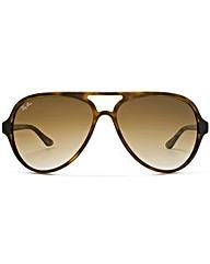 Ray-Ban Cateye Sunglasses