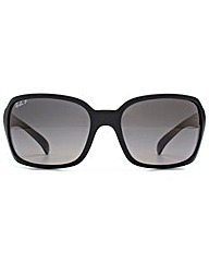 Ray-Ban Active Wayfarer Sunglasses