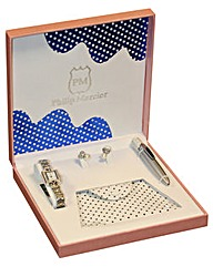 Womens Citron Giftset
