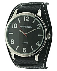 Mens Mckenzie Watch
