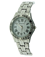 Womens Thomas Cavi Watch
