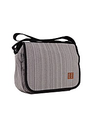 Enrico Benetti Bogota Shoulder Bag