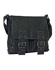 Enrico Benetti Corsica Handbag