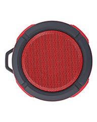 Goodmans GDWPBTSPK  Waterproof speaker