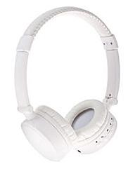 Goodmans GHP04BT Bluetooth Headphones