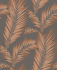 Arthouse Ardita Wallpaper
