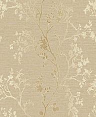 Arthouse Orabella Wallpaper
