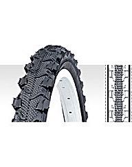 Avocet DSI 26 x 1.95 SRI-47 Tyre