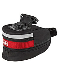 Avocet M Wave Expanding Seat Bag